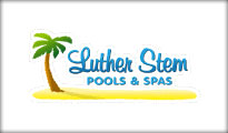 Luther Stem Pools and Spas